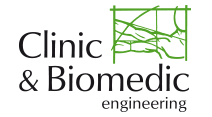 logo-clinical